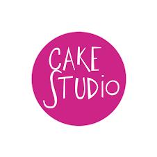 cake studio.png