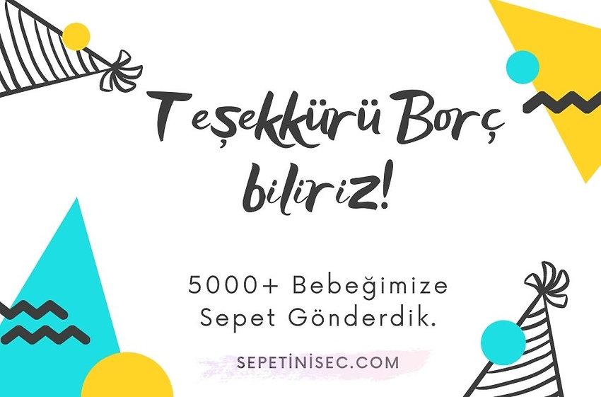 Sepetinisec 5000.jpg