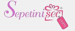 Sepetinisec logo wix.jpg