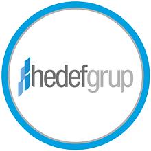 hedef grup logo.png
