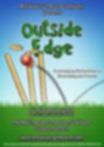 OutsideEdge.jpg