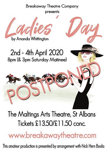 Ladies_Day_Flyer_Postponed.jpg