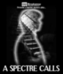 ASpectreCalls2.jpg