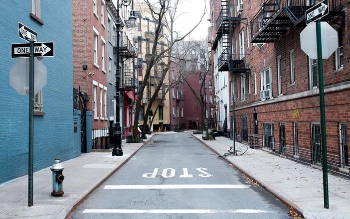 Visiter Brooklyn