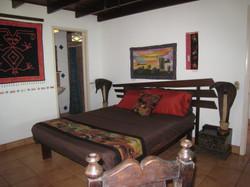 Gekko Room