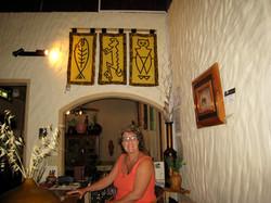 Mahana Pearl  Gallery
