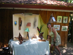 Mama Kia Gallery