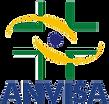 Logo Anvisa.png