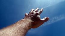 The Rapture: Pre- or Post-Tribulation?