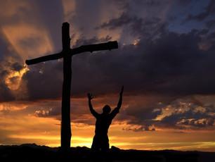 Why Seek Holiness?