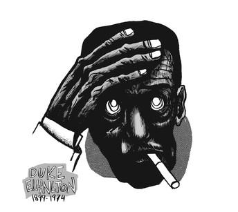 Duke Ellington 2 copia.jpg