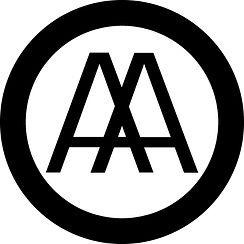 aullido_logo.jpg