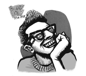 Buddy Holly 2 copia.jpg