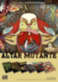altar mutante.jpg