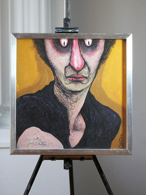 Pinturaoriginal