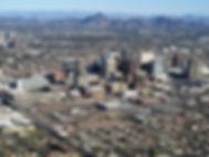 1280px-Phoenix_AZ_Downtown_from_airplane