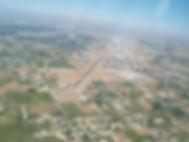 Nampa Airport.jpg