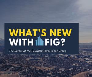 fourplex investment group