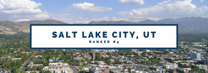 fourplex investments in salt lake city utah