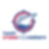Expedia-cruiseshipcenters-logo2.png