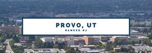 fourplex investing in Provo utah