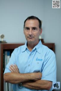 CWT Managing Director Appointed Interim Board Director of CaribDA