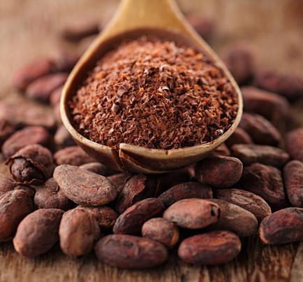 cocoa-e1488406972741.jpg