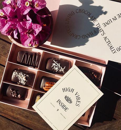 box-of-chocolates-beside-bougainvillea-f