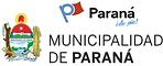 Muni_Paraná.png