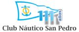 San Pedro1.png