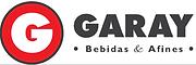 Garay.png