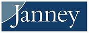 janney-logo.png
