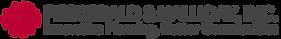 FHI logo.png