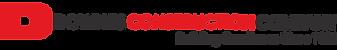 downesco-logo.png