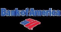 Bank-Of-America-Logo-PNG-Free-File-Download (1).png