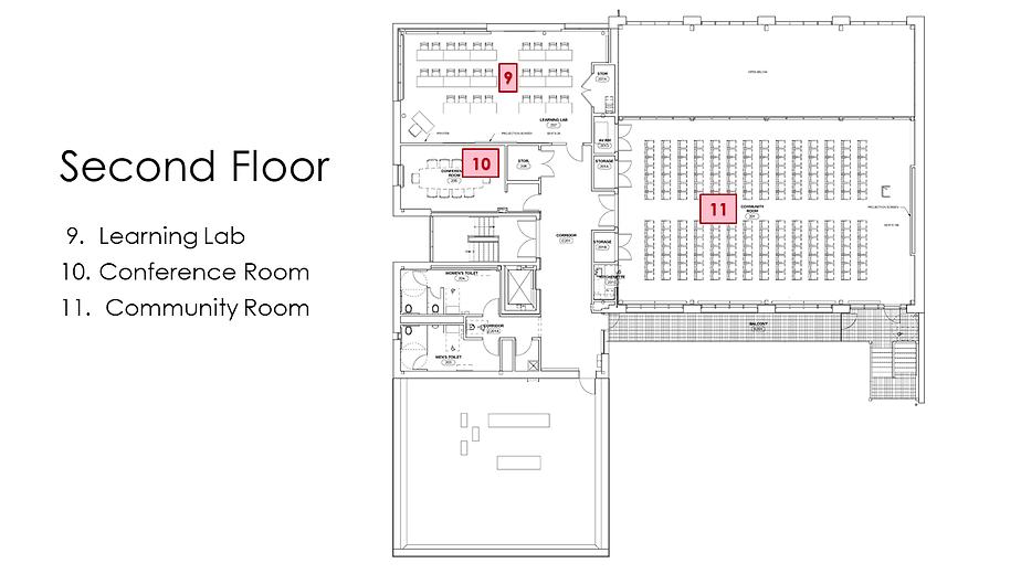 park floor plan floor 2.png