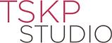 tskp logo.png