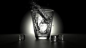 Filtrer l'eau du robnet