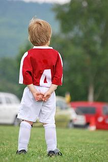 football-4355589_1920.jpg