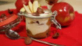 dessert-1165107_1280.jpg