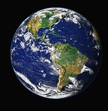 Planète kit départ couche lavable