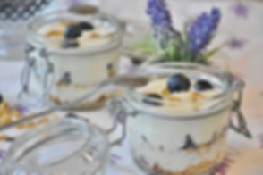 yogurt-myrtille_720.webp