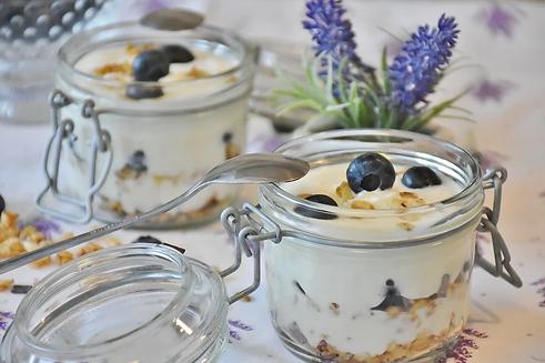 yogurt-myrtille_720.webp