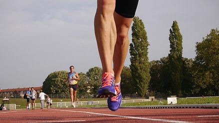 foot-race-1946732_960_720.jpg