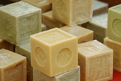soap-673193__340.jpg