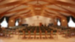 礼拝堂1.JPG