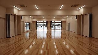 多目的ホール.JPG