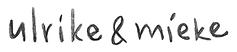 Type Logo_UM.png
