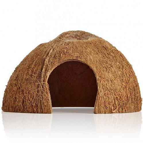 Mini range: Coconut Mouse Hide