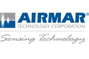 Airmar.jpg